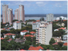 Life In Maputo