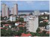 Life In Maputo